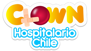 Clown Hospitalario Chile®
